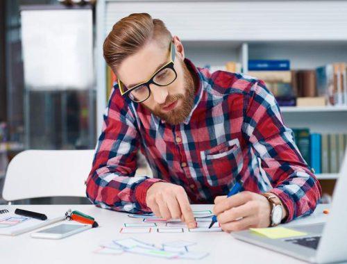 web designer_diplome